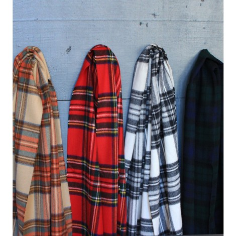 all_hanging_scarves